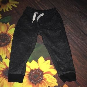 🛍10/$50🛍 Tough skins Toddler Joggers, Size 3T